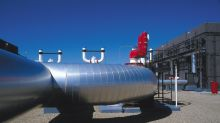 Will TransCanada Corporation Raise Its Dividend in 2017?