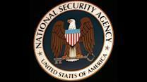 NSA REFORM BILL INTRODUCED TODAY