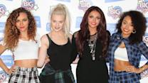 8 Things You Didn?t Know About Little Mix