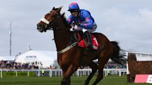 Cheltenham Festival: Weekend runners that could affect the markets