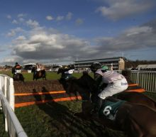 Horse Racing: Wednesday's market movers