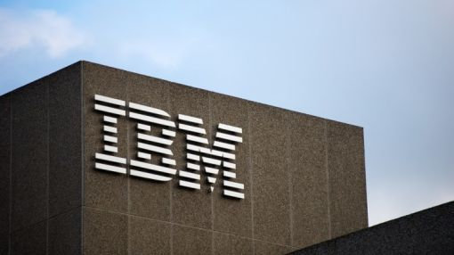 Why Investors Are Buzzing about BlackBerry, IBM, Deutsche Bank, and Others