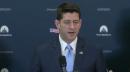 Paul Ryan defends Republican memo release