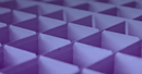 "Square Crypto completes developer team to ""improve"" Bitcoin"