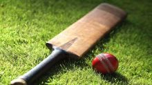Former Bengal cricketer Tapan Banerjee dead