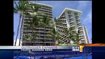 Outrigger Enterprises buys hotel in Indian Ocean