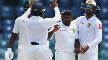 Dinesh Chandimal out of first Test; Rangana Herath to lead Sri Lanka vs India