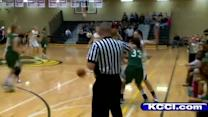 Friday Night Hoops Jan. 4, Part 2