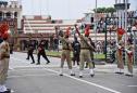 Pakistan seeks urgent UN meeting on India action in Kashmir