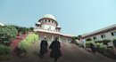 PIL Filed In Supreme Court Seeking Safeguarding Rights, Interests Of Homebuyers