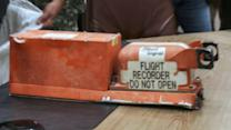 MH17: Black Boxes May Reveal if Plane Exploded