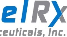 AcelRx Pharmaceuticals Reports Publication of Manuscripts Analyzing IV, Transdermal and Sublingual Patient-Controlled Analgesia Systems