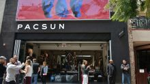 The Long, Agonizing Fall of PacSun