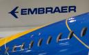 Exclusive: Brazil's Embraer draws foreign interest after Boeing rift - sources
