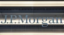 Latest JPMorgan Lawsuit Is a Reminder Why Trump's Attack on Dodd-Frank Is Dangerous
