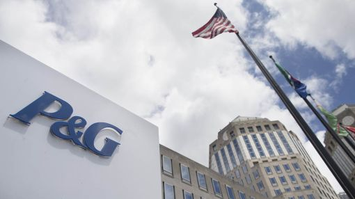 Stocks Close With Solid Gains: P&G Up; Amazon, Thor Hit New Highs