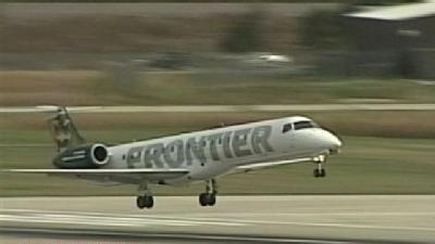 Frontier To Cut More Than 200 Milwaukee Jobs
