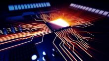 Analyst Advises: Forget Intel, Buy Texas Instruments Instead