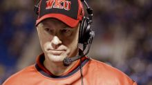 Baylor to interview Jeff Brohm for head coaching job