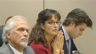 State Rests Case In Stacy Schuler Trial