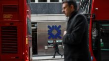 RBS: Independence Delay