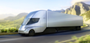 Tesla Truck Unveiled (Wow!): 8 Key Things You Should Know