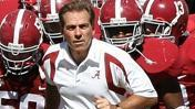 VIDEO: Nick Saban