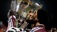 Second MLS Cup in Toronto will show the league's evolution from the first
