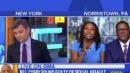 Bill Cosby Publicist Invokes Emmett Till In Calling Cosby's Accusers Liars