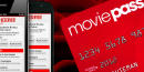 MoviePass CEO on how the company will finally break even
