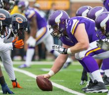 Minnesota Vikings Free Agency Preview: Offensive Line