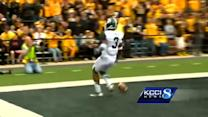 MSU 26, Iowa 14: Highlights and reaction
