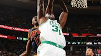 Play of the Day - Brandon Bass