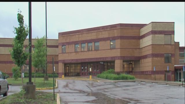 Indianapolis approves two new charter schools to help at-risk youth