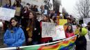 After teenager's arrest, liberal Vermont ponders gun safety