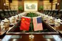 Dozens of Chinese companies added to US blacklist in latest Beijing rebuke