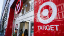Target Apologizes For Father's Day 'Baby Daddy' Cards