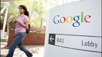 Google Splits Stock into GOOG, GOOGL