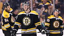 What the Bruins need at NHL trade deadline