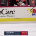 Dale Weise facing suspension for headshot on Ducks' Holzer