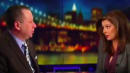 CNN's Erin Burnett To Sam Nunberg: I Smell Alcohol On Your Breath