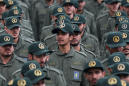 US gives exemptions to sanctions on Iran Revolutionary Guard