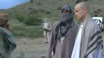 Raw: Taliban Release Video of Bergdahl Handover
