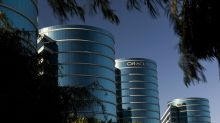 Oracle Plans Internal 'Startup' to Outpace Rivals' Innovation