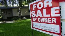 """Future of the Housing Market is """"a Great Unknown"""": Robert Shiller"""