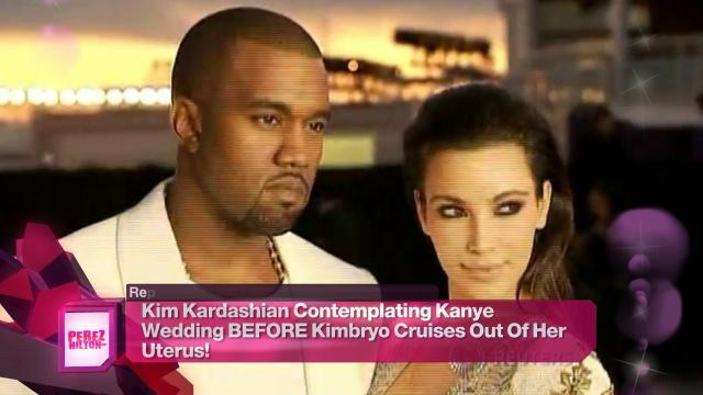 Entertainment News - Kim Kardashian, Justin Bieber, Swedish Police