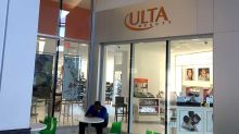 Why Ulta Beauty Shares Fell Out Of Buy Range Ahead Of Earnings