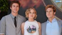See Jennifer Lawrence, Liam Hemsworth And More In 7 New Mockingjay Movie Pics!