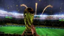 We Are One (Ole Ola) - EA Sports 2014 FIFA World Cup Song