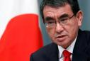 Japan voices concerns over Chinese activity around disputed islands: NHK